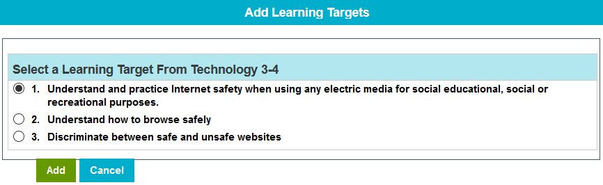 CREATE_ADD_LEARNING_TARGETS.PNG
