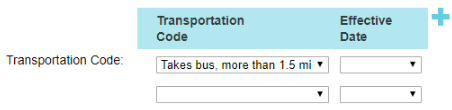 transportation.PNG